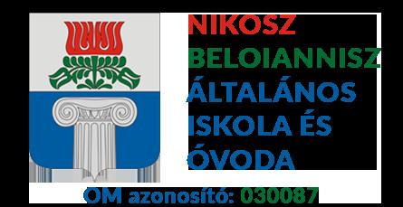 Nikosz Beloiannisz Általános Iskola és Óvoda