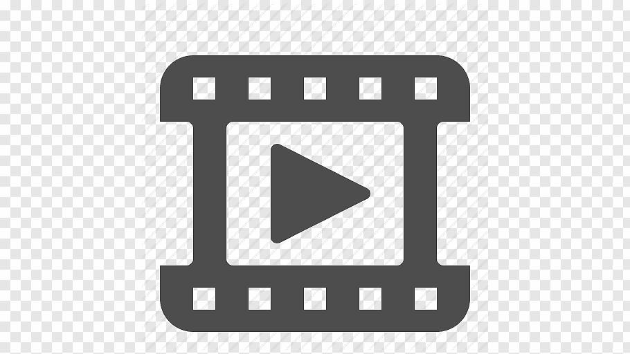 Bolond videó